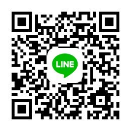 LINE 友だち追加 QRコード 名古屋 タカシマヤ ゲートタワーモール店
