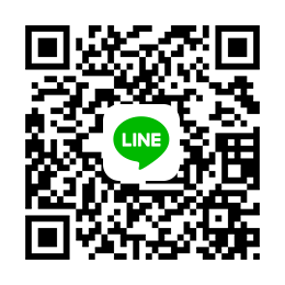 LINE 友だち追加 QRコード TSUTAYA MARK IS 福岡ももち店