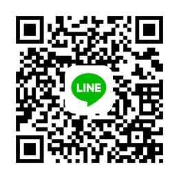 LINE 友だち追加 QRコード TSUTAYA 熊本三年坂店